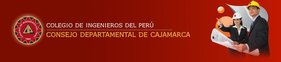 cip-cajamarca