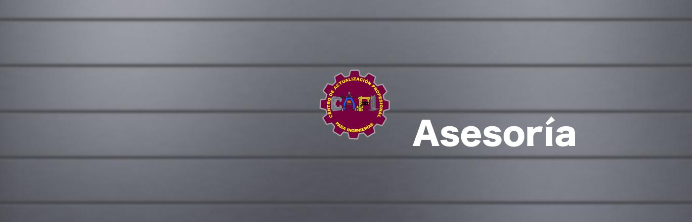 d_asesoria