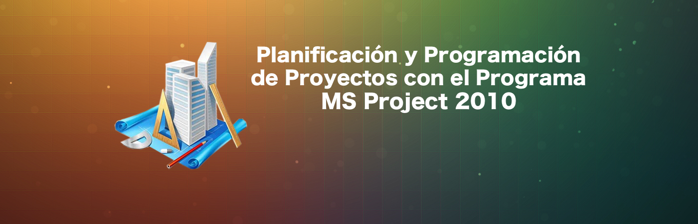 msproject2