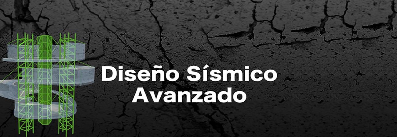 DISE_SISMICO.fw_