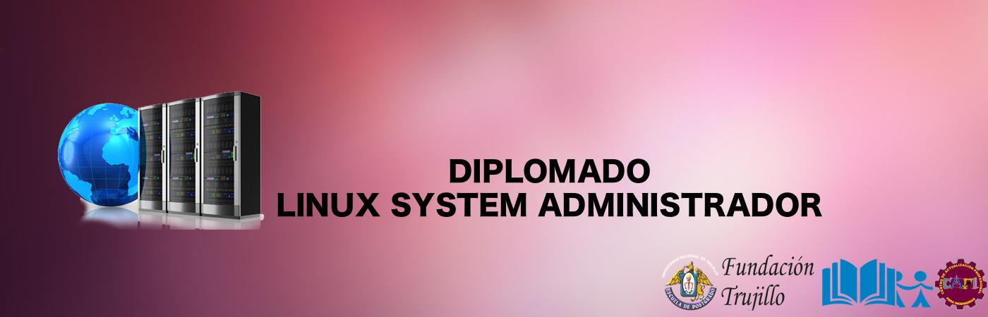linuxsystem