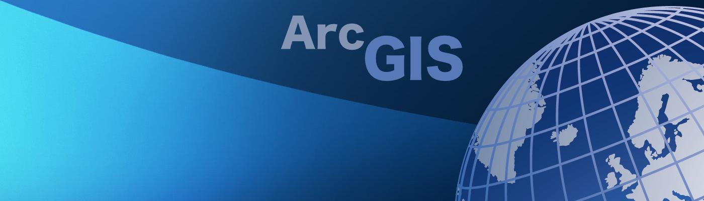 s_arcgis