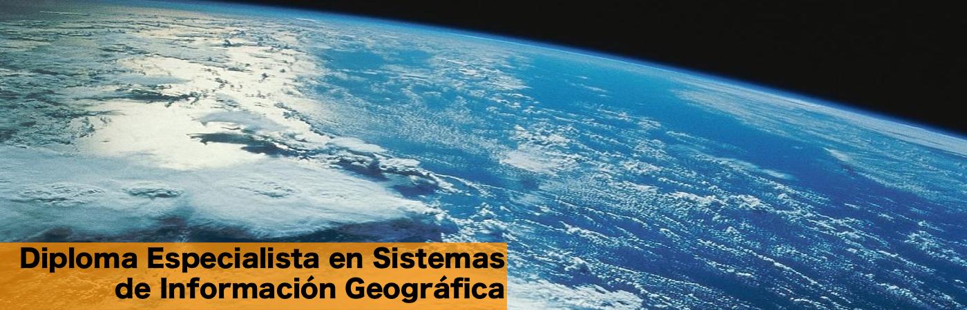 sistemasinfogeografica2