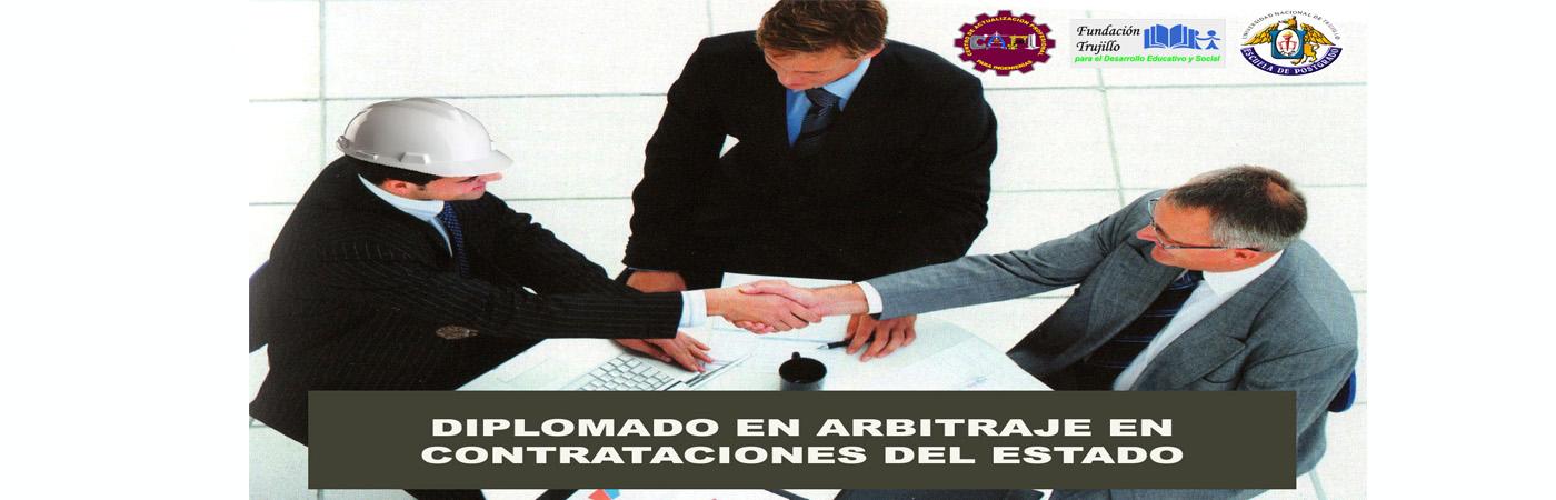 arbitraje-pagina-web-slider