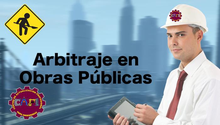 d_arbitrajeobras