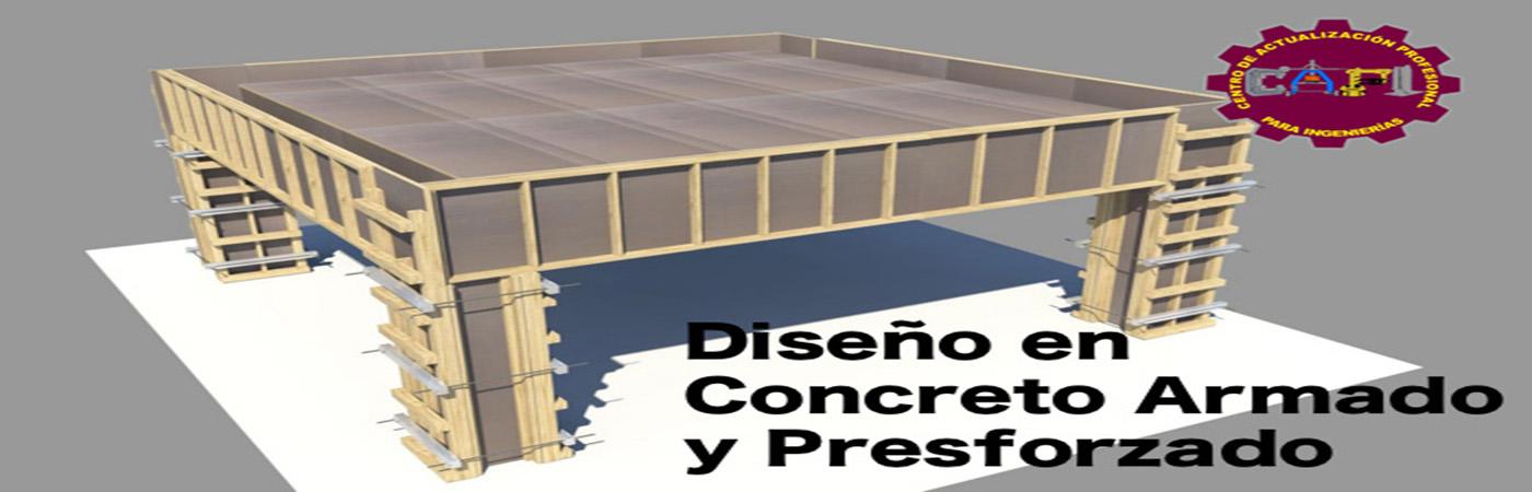 d_concretoarmado1