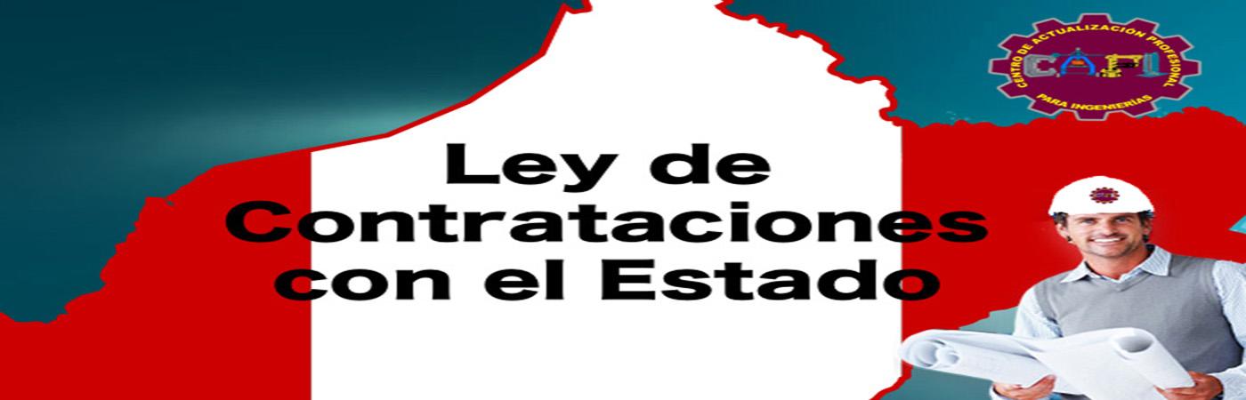 d_leycontrataciones1