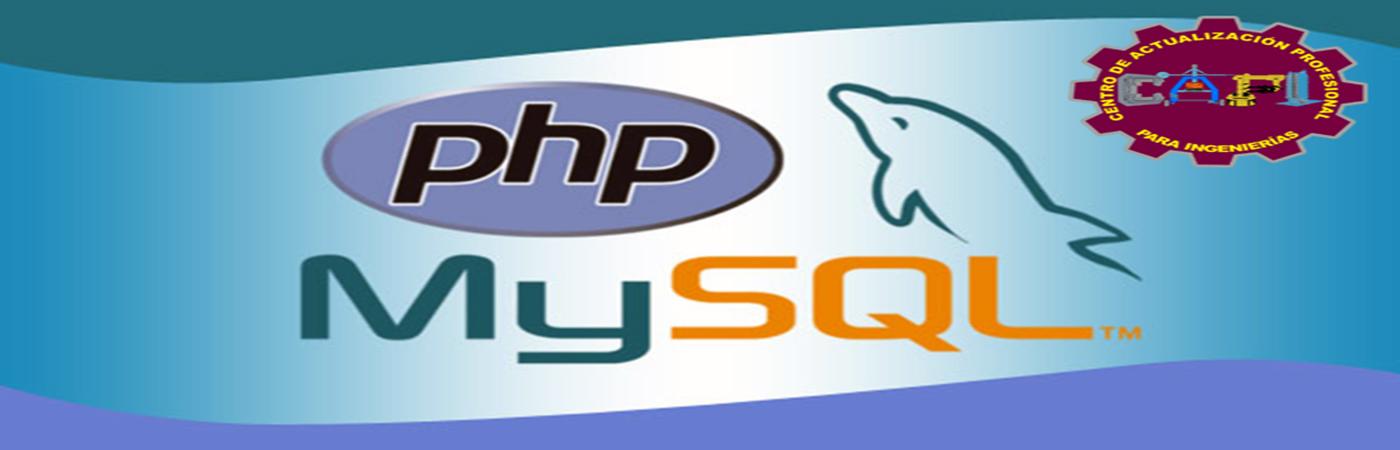 PHP-MySQL-SLIDER