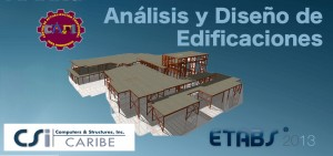 d_etabs_csi