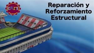 d_reparacion_reforzamiento_estructural1