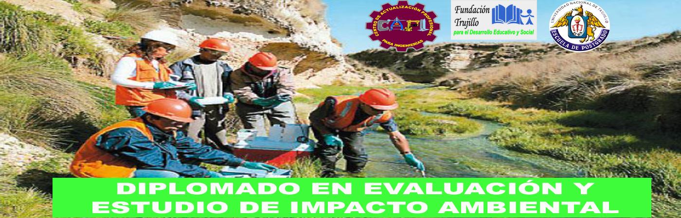 diplomado_impacto_ambiental