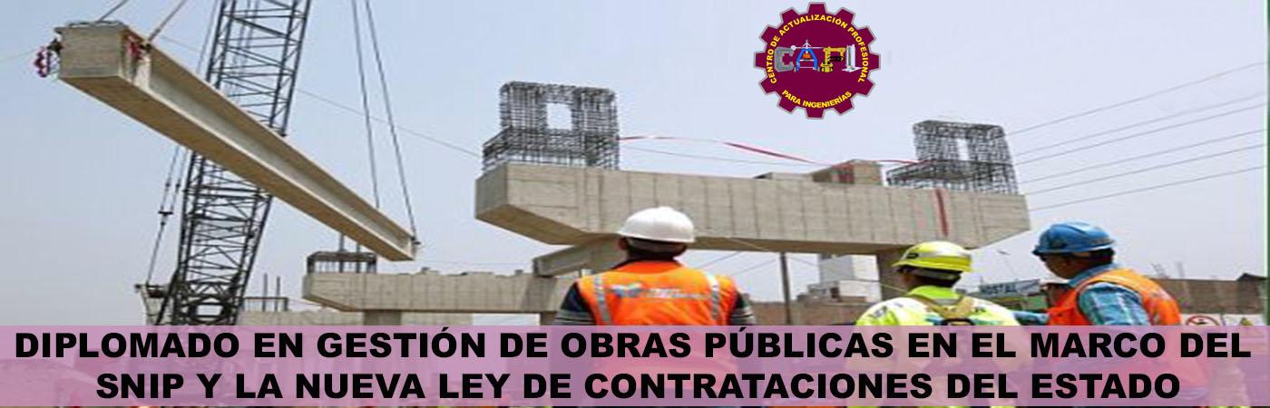 gestion-obras-publicas