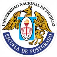unt_post_grado