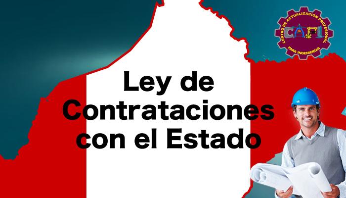 d_leycontrataciones