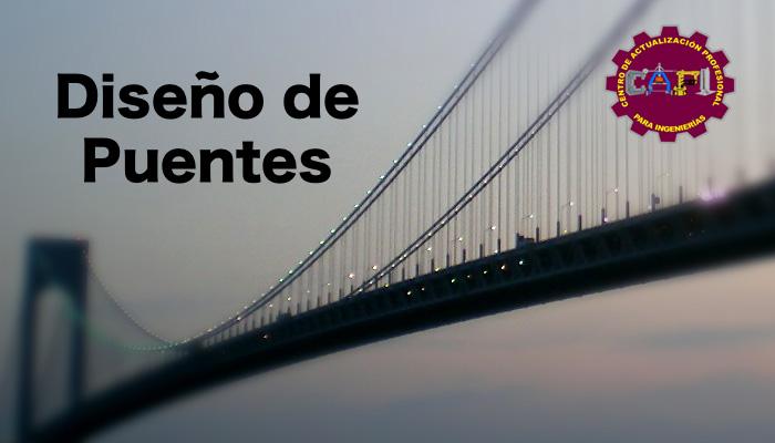 d_puentes