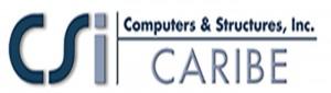 CSI_Caribbean
