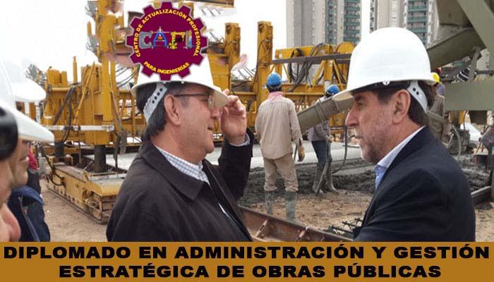 administracion-y-gestion-obras