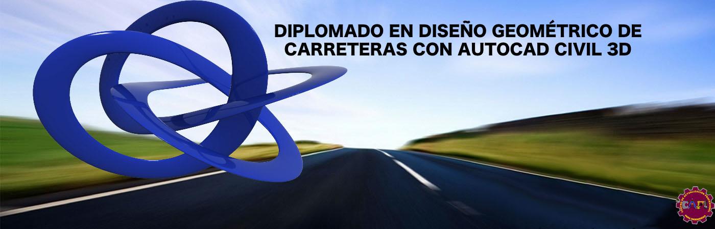 s_dise_C3_B1ocarreteras3D_