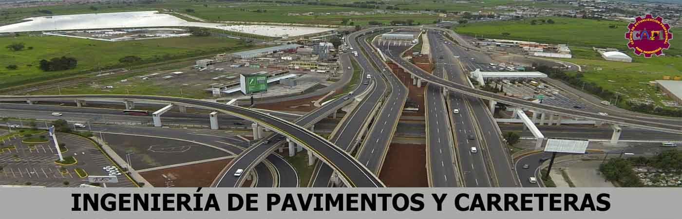ingenieria-pavimentos-carreteras